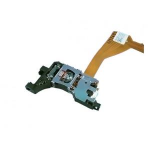 Lens RAF-3350 voor Wii