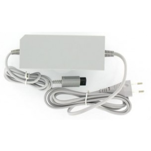 Wii Voeding Power Supply