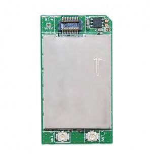 Wifi Board voor Wii