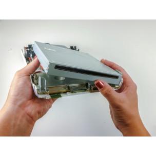 WiiU DVD Drive 3700A