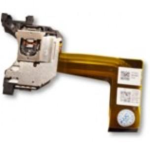 Lens 3710A voor WiiU