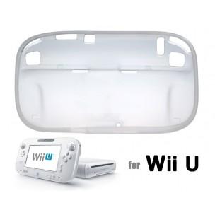 Beschermhoes TPU voor WiiU Gamepad