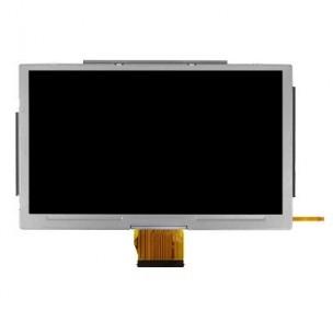 LCD voor WiiU