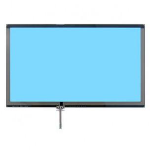 WiiU Touch Screen