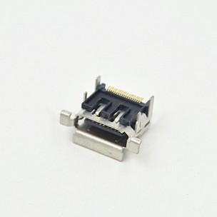 Xbox One HDMI Socket