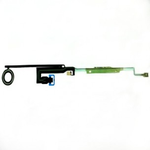 Xbox One Power Eject Switch Cable