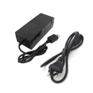 Xbox One Voeding Power Supply 220W