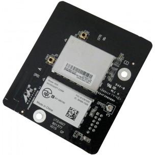 Xbox One Wifi Module PCB