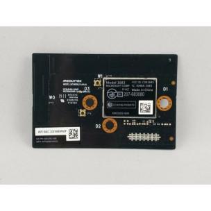Xbox One S Wifi Module PCB
