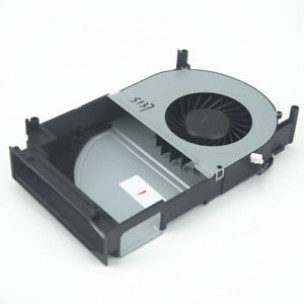 Xbox One X Koelfan Ventilator
