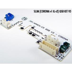 Xecuter Corona QSB v3
