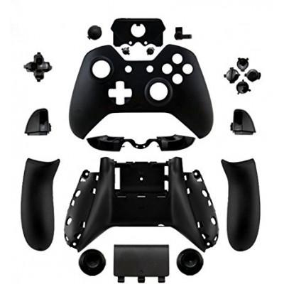 Xbox One Controller Behuizing | Bestel voordelig en snel
