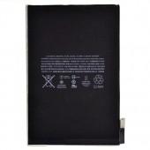 iPad Mini 4 Batterij Accu