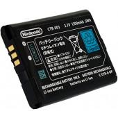 2DS 3DS Accu Batterij CTR-003