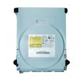 Xbox 360 BenQ VAD6038 DVD-ROM drive