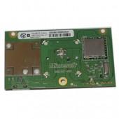 RF Board voor Xbox 360 Fat