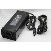 Voeding Power Supply 120W voor Xbox 360 E