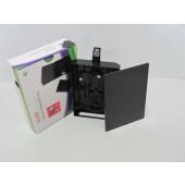 Harddisk Behuizing voor Xbox 360 Slim