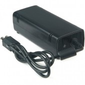 Voeding Power Supply 135W voor Xbox 360 Slim