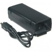 Xbox 360 slim voeding kabel 135W