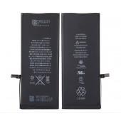 Batterij Accu voor iPhone 6S Plus