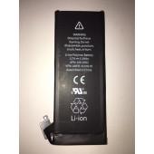 Batterij Accu voor iPhone 4S