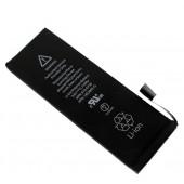 Batterij Accu voor iPhone 5C