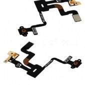 Power Sensor Flex Kabel voor iPhone 4S