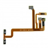 Power Volume Flex Kabel voor iPod Touch 5G