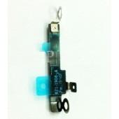 Bluetooth Flex Kabel voor iPhone 5S