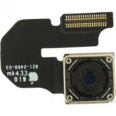 Camera Rear voor iPhone 6 4.7inch