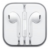 Apple EarPods met 3.5mm Jack Aansluiting in retailverpakking