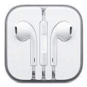 Apple EarPods met 3.5mm Jack Aansluiting