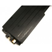 Power Supply PSU Voeding APS-250 EADP-220BB voor PS3