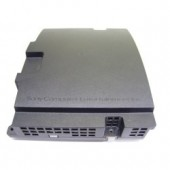 Power Supply PSU Voeding APS-240 voor PS3