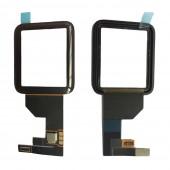 Digitizer Touch Screen voor Apple Watch 42mm