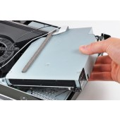 Blu-Ray Drive BD450 voor PS3 Slim