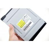 DVD Drive Liteon DG-16D4S voor Xbox 360 Slim