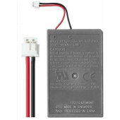 PS4 Controller Accu Batterij Slim Pro LIP1522