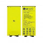 LG G5 Accu Batterij