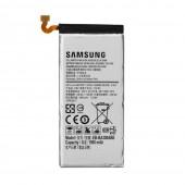 Samsung Galaxy A3 Accu Batterij Origineel