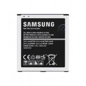 Samsung Galaxy J3 J5 Accu Batterij Origineel EB-BG531BBE