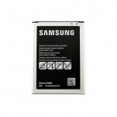 Samsung Galaxy J1 2016 Accu Batterij Origineel EB-BJ120
