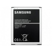 Samsung Galaxy J7 Accu Batterij Origineel