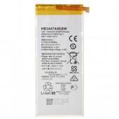 Huawei P8 Accu Batterij