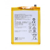 Accu Batterij HB366481ECW 3000mAh voor Huawei P8 Lite 2017, P9, P9 Lite, P10 Lite