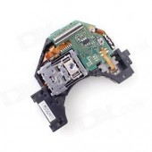 Xbox One Bluray Laser Lens Leeskop HOP-B150