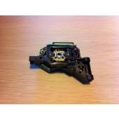 DVD Drive Lens HOP-15XX LiteOn DG-16D4S voor Xbox 360 Slim