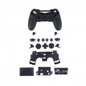 PS4 Controller Behuizing JDM-040