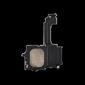 Loudspeaker voor iPhone 5C